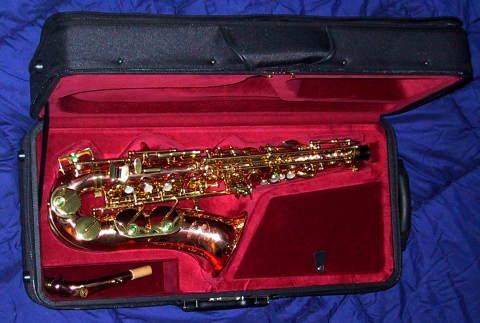 buffet altsaxophon prestige s3 rh saxofone com